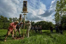 Cud Ostrzegawczy, 3 Festiwal Wizji, fot. Bartek Zaranek
